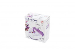 Массажная ванночка для ног Polaris PMB 1006 цена