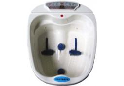 Массажная ванночка для ног HouseFit HYE-04CFB - Интернет-магазин Denika