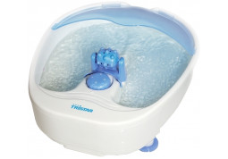 Массажная ванночка для ног TRISTAR VB-2528