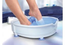 Массажная ванночка для ног TRISTAR VB-2528 недорого