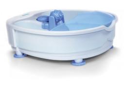 Массажная ванночка для ног TRISTAR VB-2528 описание