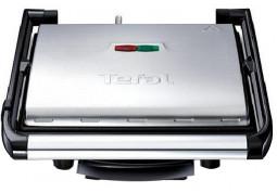 Электрогриль Tefal GC241D38 в интернет-магазине