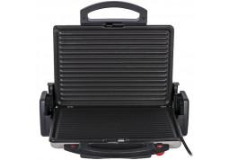 Электрогриль Bosch TFB3302V отзывы