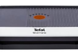 Электрогриль Tefal CB6718 цена