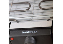 Электрогриль Clatronic BQ 3507 недорого