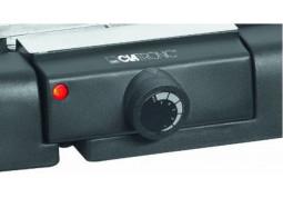 Электрогриль Clatronic BQ 3507 цена