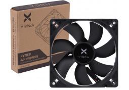 Вентилятор Vinga VCF-120 недорого