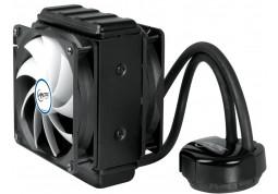 Водяное охлаждение ARCTIC Liquid Freezer 120 стоимость