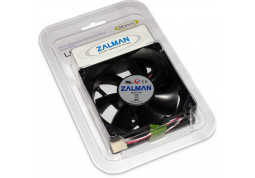 Вентилятор Zalman ZM-F1 PLUS (SF) отзывы