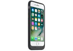Apple Smart Battery Case for iPhone 7 - Интернет-магазин Denika