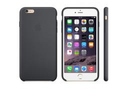 Чехол Apple Silicone Case for iPhone 6 Plus - Интернет-магазин Denika