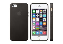 Чехол Apple Case for iPhone 5/5S - Интернет-магазин Denika