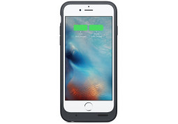 Apple Smart Battery Case for iPhone 6/6S купить