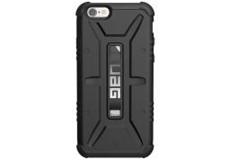 Чехол UAG Case for iPhone 6/6S - Интернет-магазин Denika