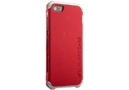 Чехол Element Case Solace for iPhone 5/5S