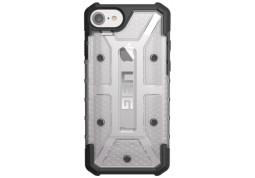 Чехол UAG Plasma for iPhone 7 - Интернет-магазин Denika