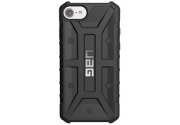 Чехол UAG Pathfinder for iPhone 7 - Интернет-магазин Denika