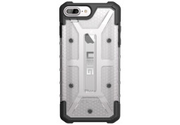 Чехол UAG Plasma for iPhone 7 Plus - Интернет-магазин Denika