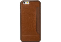 Чехол Ozaki O!coat 0.3 + Pocket for iPhone 6 - Интернет-магазин Denika
