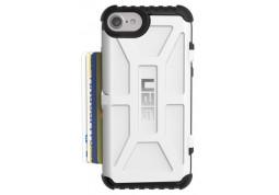 Чехол UAG Trooper for iPhone 7 - Интернет-магазин Denika