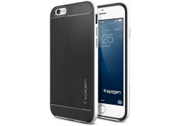 Чехол Spigen Neo Hybrid for iPhone 6 - Интернет-магазин Denika