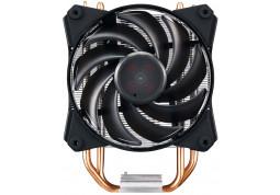 Кулер Cooler Master MasterAir Pro 4 недорого