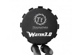 Водяное охлаждение Thermaltake CLW0224 фото