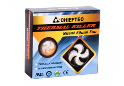 Вентилятор Chieftec AF-0825PWM стоимость