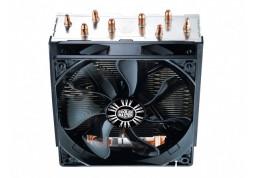 Кулер Cooler Master RR-T4-18PK-R1 купить