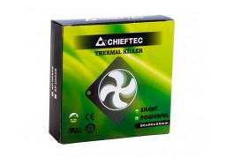 Вентилятор Chieftec AF-0925S в интернет-магазине