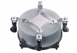 Кулер Cooler Master RR-X117-18FP-R1 недорого