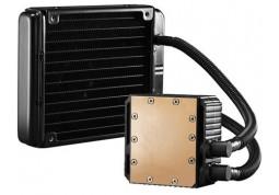 Cooler Master Seidon 120V V3 Plus стоимость