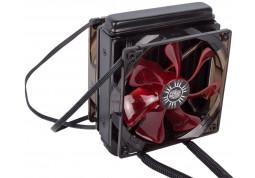 Cooler Master Seidon 120V V3 Plus недорого