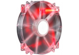 Вентилятор Cooler Master R4-LUS-07AR-GP