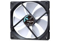 Вентилятор Fractal Design Dynamic X2 GP-14