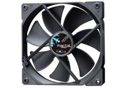 Вентилятор Fractal Design Dynamic X2 GP-14 дешево