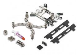 Кулер Cooler Master Hyper 212 EVO в интернет-магазине