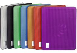 Подставка для ноутбука Deepcool N17 недорого