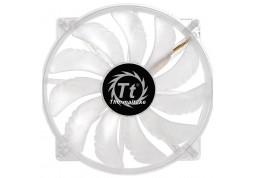 Вентилятор Thermaltake Pure 20 LED - Интернет-магазин Denika