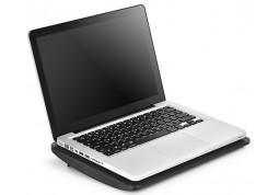 Подставка для ноутбука Deepcool WIND PAL MINI стоимость