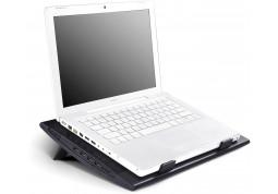 Подставка для ноутбука Deepcool WIND PAL купить