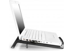 Подставка для ноутбука Deepcool N400 отзывы