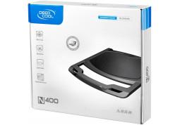 Подставка для ноутбука Deepcool N400 в интернет-магазине