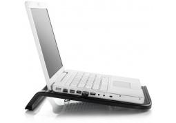 Подставка для ноутбука Deepcool N200 стоимость