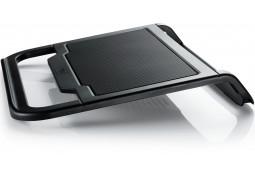 Подставка для ноутбука Deepcool N200 недорого