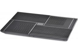 Подставка для ноутбука Deepcool MultiCore X8 отзывы