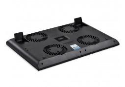 Подставка для ноутбука Deepcool MultiCore X8 цена