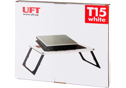 Подставка для ноутбука UFT T15 описание
