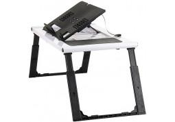 Подставка для ноутбука UFT T15 стоимость