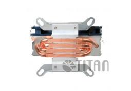 Кулер TITAN TTC-NC95TZ(RB) в интернет-магазине